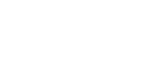 ruark audio
