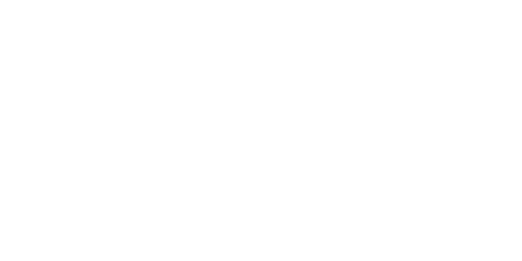GUBI Lighting